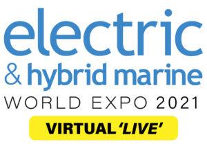 Electric & Hybrid marine World Expo 2021 virtual