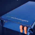 EPT High Voltage Packs